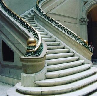 类别公共楼梯的图片