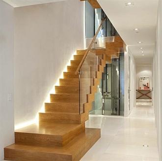 类别整体楼梯的图片