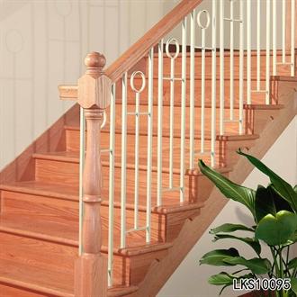 类别简约楼梯扶手的图片