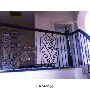 LKS10839的图片