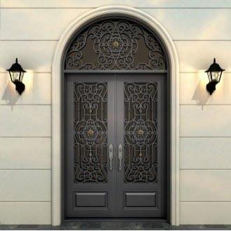 类别罗马贵族入户门的图片